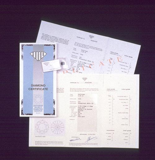 certifkat-HRD